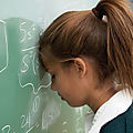 The Secret to Raising Smart Kids: Scientific American