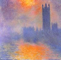 Parliment_Monet